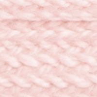 Paspelband Baumwolle, 4028752001614