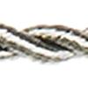 Atlaskordel 3mm, 4028752176602