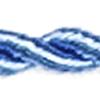 Atlaskordel 3mm, 4028752176671