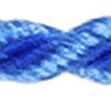 Atlaskordel 3mm, 4028752176657