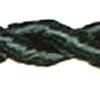 Atlaskordel 3mm, 4028752176701