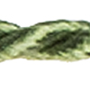 Atlaskordel 3mm, 4028752176718
