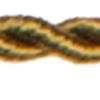 Atlaskordel 3mm, 4028752176817