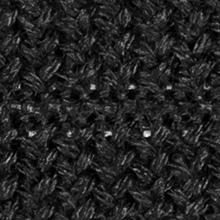 Edge Binding Acrylic, 4028752026464
