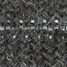 Edge Binding Acrylic, 4028752026471