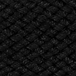 Tresse Baumwolle 20mm, 4028752000785
