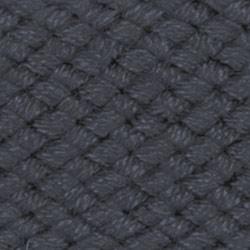 Tresse Baumwolle 20mm, 4028752000792