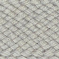 Tresse Baumwolle 20mm, 4028752000808