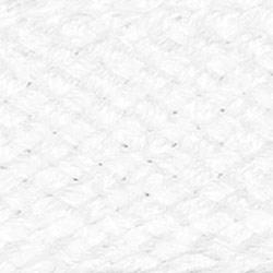 Tresse Baumwolle 20mm, 4028752000815