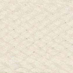 Tresse Baumwolle 20mm, 4028752000822