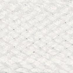 Tresse Baumwolle 20mm, 4028752000839