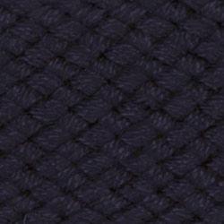 Tresse Baumwolle 20mm, 4028752000860