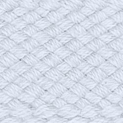 Tresse Baumwolle 20mm, 4028752000884