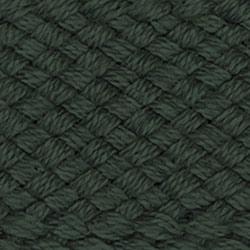 Tresse Baumwolle 20mm, 4028752000891