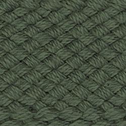 Tresse Baumwolle 20mm, 4028752000907