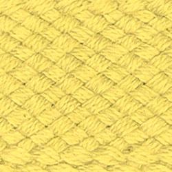 Tresse Baumwolle 20mm, 4028752000914