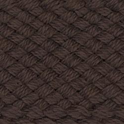Tresse Baumwolle 20mm, 4028752000990