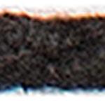 Flechtkordel 2mm, 4028752000136