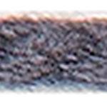 Flechtkordel 2mm, 4028752000143