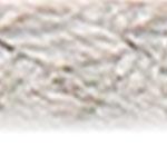 Flechtkordel 2mm, 4028752000167