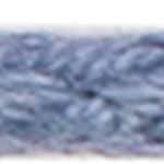 Flechtkordel 2mm, 4028752000228
