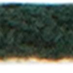 Flechtkordel 2mm, 4028752000273