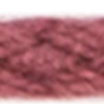 Flechtkordel 2mm, 4028752138761