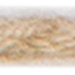 Flechtkordel 2mm, 4028752000402