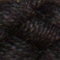 Bademantelkordel 8mm, 4028752001676