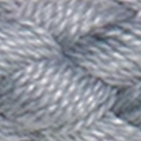 Cord Braided 8mm, 4028752405153