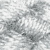 Bademantelkordel 8mm, 4028752437277