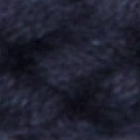 Bademantelkordel 8mm, 4028752001706