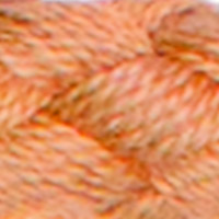 Bademantelkordel 8mm, 4028752481775