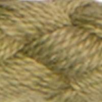 Bademantelkordel 8mm, 4028752460572