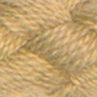 Bademantelkordel 8mm, 4028752460596