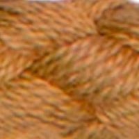 Bademantelkordel 8mm, 4028752460602