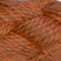 Bademantelkordel 8mm, 4028752460626