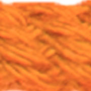 Parka Cord Twisted 4mm, 4028752000617
