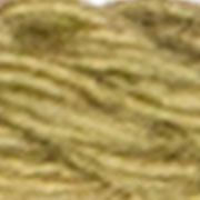 Parka Cord Twisted 4mm, 4028752201366