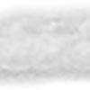 Biesenkordel 2mm weiß, 4028752023845