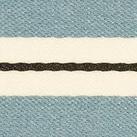 Band 25mm gestreift, 4028752493730