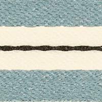 Band 15mm gestreift, 4028752493457