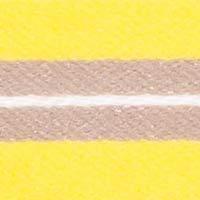 Trimming 15mm bicolor, 4028752493709