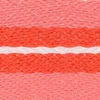 Trimming 15mm bicolor, 4028752494669