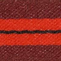 Trimming 15mm bicolor, 4028752493723