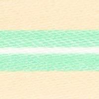 Band 15mm gestreift, 4028752493693