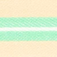 Trimming 15mm bicolor, 4028752493693