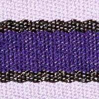Band 16mm gestreift, 4028752493402