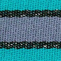 Trimming 16mm bicolor, 4028752493372