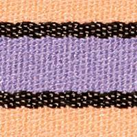 Trimming 16mm bicolor, 4028752493389